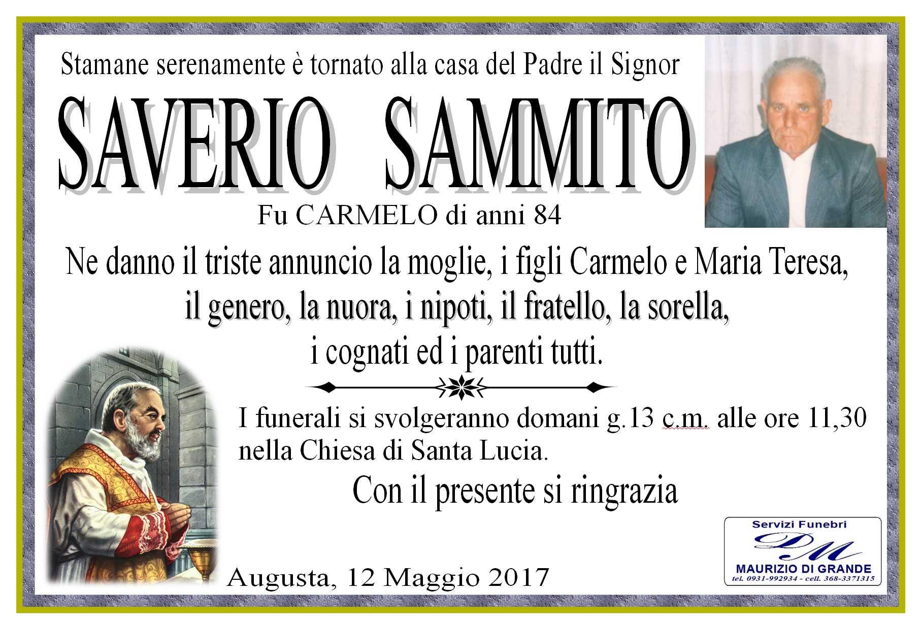 sammito1