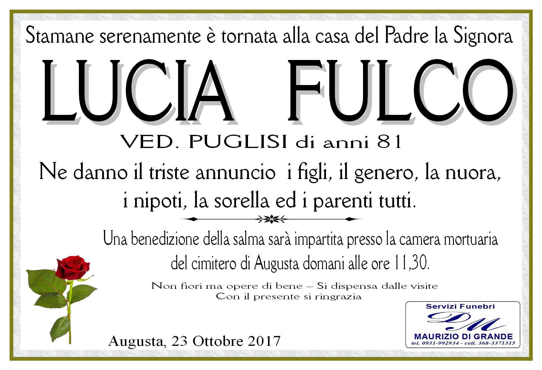 fulco1
