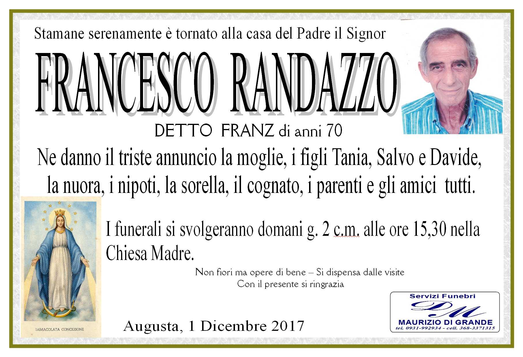 randazzo11